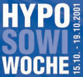 Hypo SoWi Woche