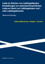 ISBN: 978-3-902719-08-9 <a href=
