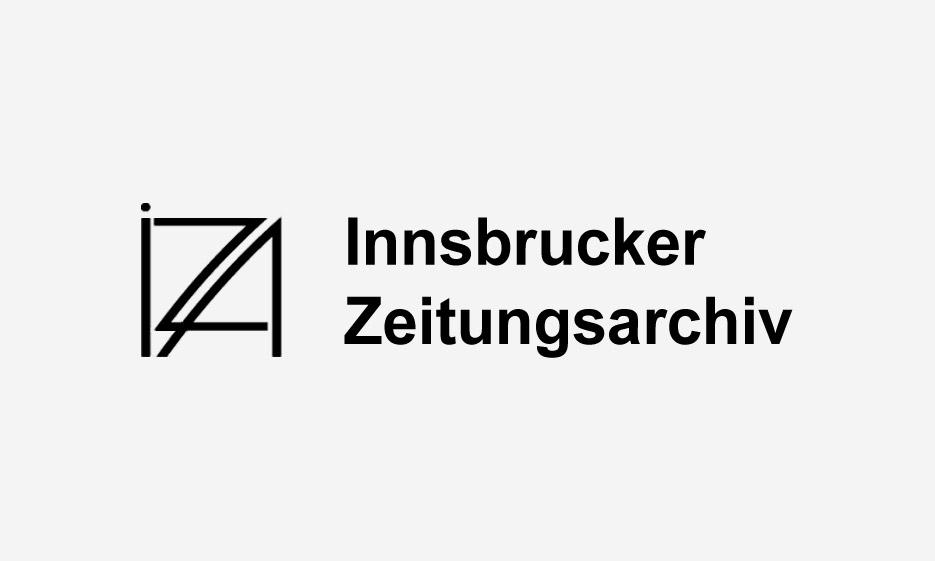 IZA - Logo
