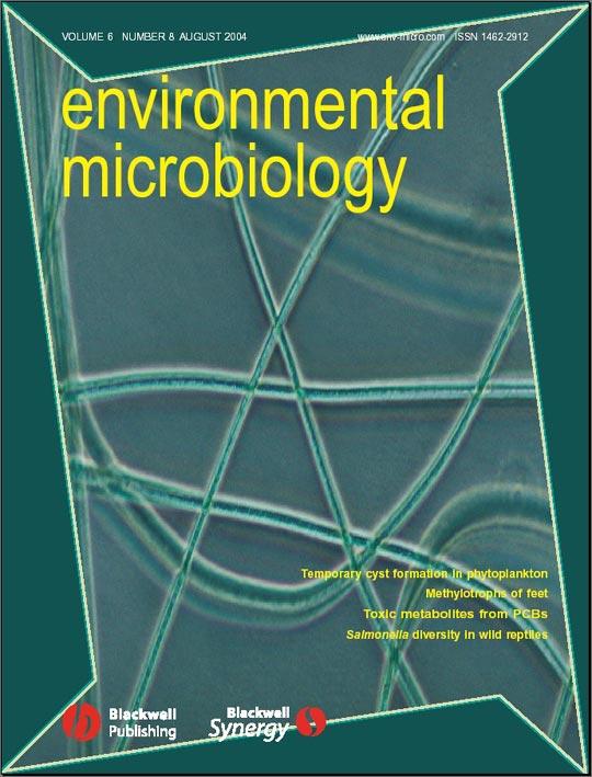 master thesis environmental law