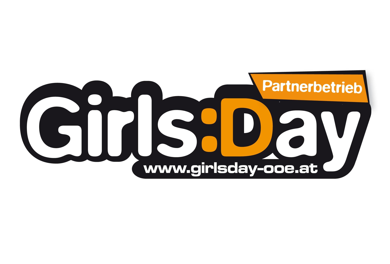 Girls Day Partnerbetrieb Oberoesterreich