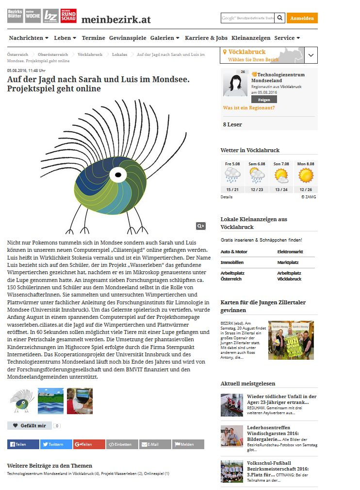 Ausgezeichnet Online Akkreditierte Anatomie Und Physiologie Mit ...