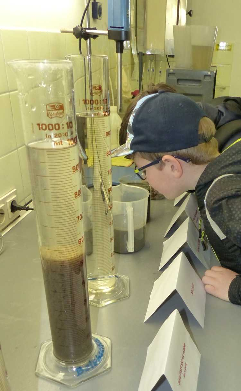 RHV Mondsee-Irrsee Labor