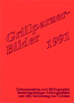 cover_grillparzer_bilder