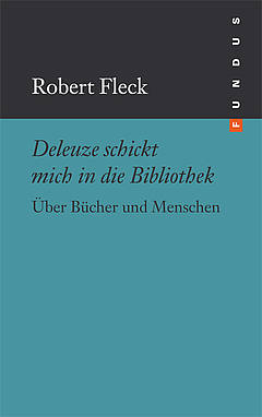 fleck_cover