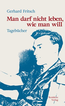 fritsch_tagebuecher_cover