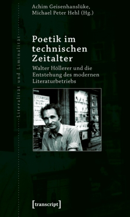 The Roaring Sixties In Der Germanistik