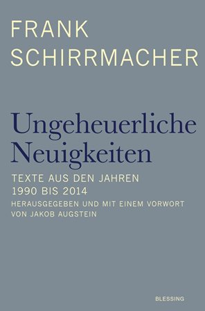 schirrmacher_cover