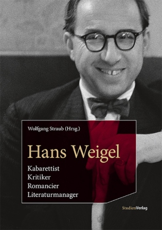 weigel_cover