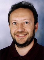 Federico Celestini wwwuibkacatmusikwissenschaftinstitutpersonal