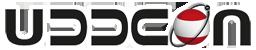 UppCon Logo