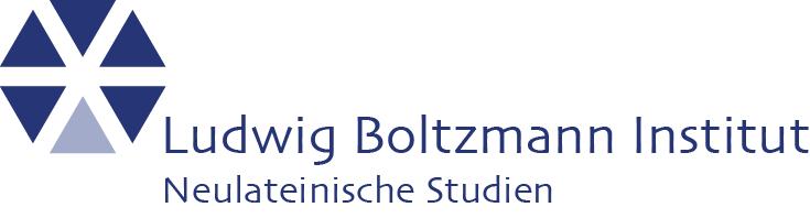 LBI-Logo