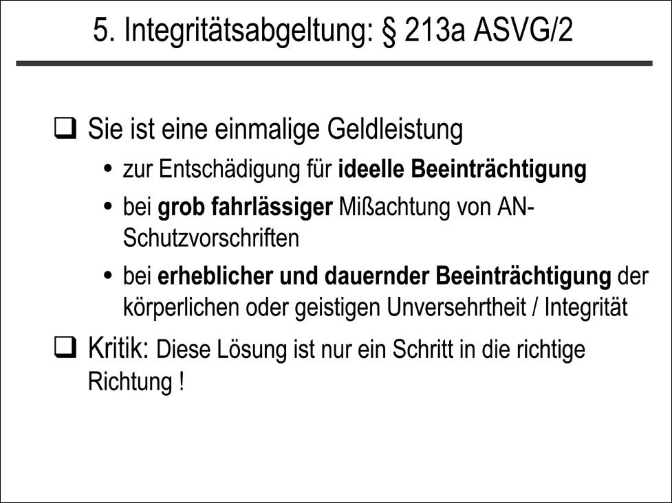 zivilrechtonline - Arbeitnehmerhaftung Beispiele