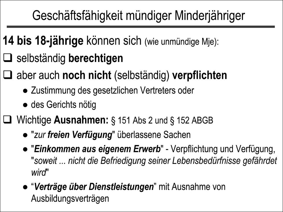 Colorful Einfacher Vertrag Für Dienstleistungen Model - FORTSETZUNG ...