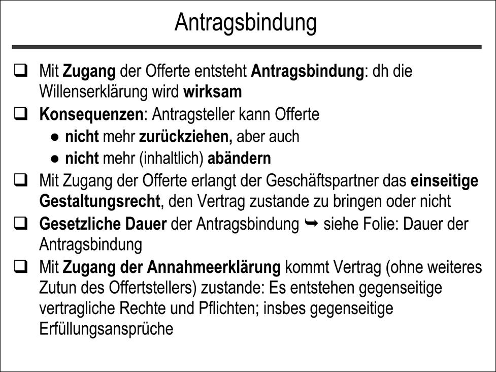 zivilrechtonline - Vorvertrag Grundstckskauf Muster Kostenlos
